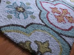 Decorative Cushioned Kitchen Floor Mats by Coffee Tables Kitchen Rugs And Mats Cushioned Kitchen Floor Mats