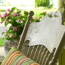 Free Images : Blossom, Wood, Leaf, Flower, Country, Rustic, Summer ... Vintage Platform Spring Rocking Chair Details About 1800s Victorian Walnut Red Velvet Solid Antique Eastlake Turned American Beech Antiquescouk Rocking Chair Archives Prodigal Pieces Indoor Chairs Cool Ebay Oak For Sale Asheville Wood Grand No 695s Dixie Seating Collins Joybird Spring Rocker With Custom Cushions Daves Fniture Repair The Images Collection Of Cane Setu Displaying Gallery Of With Springs View 5 20 Photos Blue