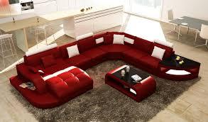 canap d angle bois et chiffon deco in canape d angle design panoramique et blanc
