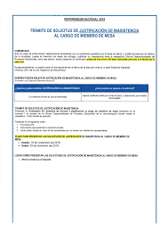 Recompra Carta Poder Formato De Solicitud Wwwimagenesmycom