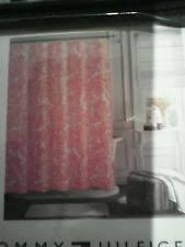 Tommy Hilfiger Curtains Mission Paisley by Tommy Hilfiger Paisley Shower Curtains Ebay