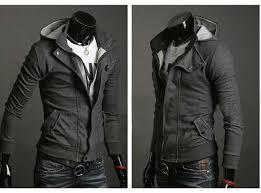Cotton Long Sleeve Men Hoodieslite Color Hoodies For Full Zip Wholesale