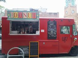 The 8 Best Food Trucks In CVille! - I Love CVille June Campaign Best Ny Beef Food Truck New York Council An Nyc Guide To The Trucks Around Urbanmatter 10 In India Teektalks Dumbo Street Eats Fun Foodie Tours Food Truck Crunchy Bottoms The In City Vote2sort Hero List America Gq Nycs Expedia Blog Best Taco Drink Pinterest And Nyc