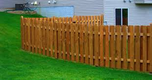 Pergola : Mesmerizing Easy Backyard Fencing For Dogs On Interior ... Building A Backyard Fence Photo On Breathtaking Fencing Cost Patio Ideas Cheap Deck Kits With Cute Concepts Costs Horizontal Pergola Mesmerizing Easy For Dogs Interior Temporary My Bichon Outdoor Decorations Backyard Fence Ideas Cheap Nature Formalbeauteous Walls Wall Decorative Enclosing Our Pool Made From Garden Privacy Roof Futons Installation