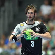 Uwe Gensheimer Sorgt Sich Um Die HandballBundesliga