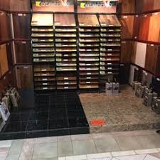 Where Is Eternity Laminate Flooring Made by Eternity Floors 21 Photos U0026 10 Reviews Building Supplies
