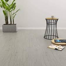 unfadememory pvc laminat dielen pvc boden fußboden belag strapazierfähig rutschfest und pflegeleicht laminatboden für wohnzimmer oder küche 4 46 m