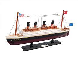 titanic related cruise ships rms titanic led lighted cruise