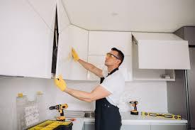 ikea küche aufbauen lassen berlin erfahrene monteure für