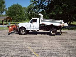 Public Surplus: Auction #737938 Truck 1 Ton Chevy Pictures Collection All Types 1998 Chevrolet Dump With Chipper Box For Sale Online 1931 1189ton For Classiccarscom Rhadvturesofcitizenxcom Used Commercial Cat As Well 1973 Ford F350 Dump Truck 1ton Grain Bed Disc Pb Ps Hydraulic Kit From Northern Tool Equipment China 25 Tons Dumpermini Lightminitipperrclorrydump Oregon 2000 3500 Dually Pto Deisel Manual Turbo Rm Sothebys 1942 12 The Fawcett Movie M51 Cab Cversion Real Model Rm35063 2017