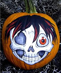 Closest Pumpkin Patch To Yankton Sd 15 best pumpkin painting images on pinterest pumpkin painting