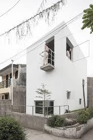 100 Studio Designs Dua A Home Without Walls IGNANT