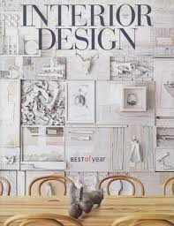 100 Best Magazines For Interior Design Top 5 Of To Buy In 2018 Modern