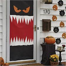 Halloween Dorm Door Decorating Contest Ideas by 21 Best Holidays In The Residence Halls Images On Pinterest