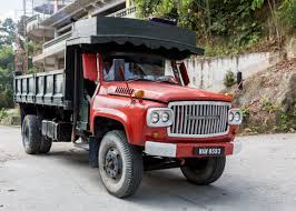 File:Penang Malaysia Nissan-Diesel-Truck-03.jpg - Wikimedia Commons Behind The Wheel Heavyduty Pickup Trucks Consumer Reports 2018 Titan Xd Americas Best Truck Warranty Nissan Usa Navara Wikipedia 2016 Titan Diesel Built For Sema Five Most Fuel Efficient 2017 Pro4x Review The Underdog We Can Nissans Tweener Gets V8 Gas Power Wardsauto Used 4x4 Single Cab Sv At Automotive Longterm Test Car And Driver