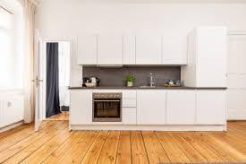 75 skandinavische küchen ideen bilder april 2021 houzz de