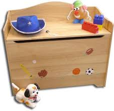 how to build a toy box it u0027s buildable
