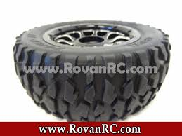 LT305 Truck Tires On Aluminum Wheels (set Of 2) Restoring The Shine Cleaning Alinum Alloy Rims Rv Magazine China 44 158j 179j New Offroad Truck Wheels Lt305 Tires On Set Of 2 Maxion To Offer First Alinum Commercial Vehicle Wheels News New 11r245 11r225 Alinum Steel Truck Wheels Uncle Wieners Alcoa Denaparts Distribuidor De Llantas Whats The Difference Between And Steel Les Schwab Fuel Forged Are Machined From 6061 T6 Forged Mono Atx Offroad 5 6 8 Lug For Offroad Fitments Wheel Collection Mht Inc