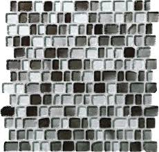 tide silver shore jt03 tumbled glass mosaic on sale