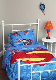 Full Size Truck Bedding Set Tokida For Superman Queen Sets Diy ... Bedding Toddler Cstruction Trucks Nojo Boy 91 Phomenal Fire Truck Bedding Bedroom Cute Colorful Pattern Circo For Teenage Girl Old Truck Wwwtopsimagescom Amazoncom Ruihome 3piece Quilt Bedspread Set Boys Cars Batmobile Toys R Us Princess Batman Car Little Tikes Fire Simple Red Girl Applied On The White Rug It Also Lovely Monster Toddler Pagesluthiercom Fitted Sheet With Standard Pillowcase Set Time Junior Cot Bed Duvet Cover Dumper Ebay