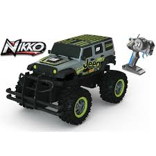 Nikko RC Jeep Wrangler Unlimited 1:16 – Gadgitechstore.com Nikko Rc 116 Land Rover Defender 90 Elephanta How To Get Into Hobby Upgrading Your Car And Batteries Tested Dictator Classic Rccanada Canada Radio Frame Buggy Turbo Panther White 85 In Box Xobyotcom Paladin Studios Presskit Racer Toy At Mighty Ape Australia Black Fox 1985 Memories Vintage Nikko 4x4 Big Bubba 72v Remote Radio Control Monster Rc Offroad Ford F150 118 Ceny I Opinie Ceneopl Amazoncom State Elite Trucks Raptor Vintage Nikko Avenger Rc Truck Only 1725692053 Jeep Wrangler Large 110 Scale 96v