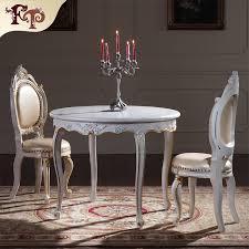 antiken stil esstisch neues design luxus esszimmer möbel buy display schränke esszimmer möbel luxus glas esszimmer möbel luxus wohnzimmer esstisch