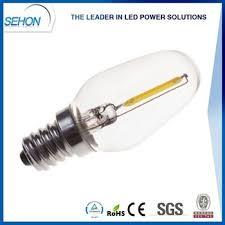 12v 24v mini led chandelier c7 e14 led filament bulbs for