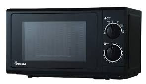 Amazon.com: Impecca CM0674 700-Watts Countertop Microwave Oven, 120V ... Lance 650 Truck Camper Half Ton Owners Rejoice 24 Volt Microwave Oven Low Power For Trucks Hgvs Plate Broke Microwave Oven Heating Glassware Shattered Small Pieces Panasonic 20 Litre Solo Nne281 Store More Live Shots Less For Bozeman Tv Stations 1998 Pierce 75 Quint Used Details Appliance Delivery Hand Fridge Washing Machine And Interior Update Youtube Appliances 1224v Designs Mein Mousepad Design Selbst Designen Es Eats Food Prestige Custom Manufacturer
