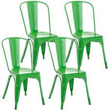 4er set stuhl benedikt stapelstühle stühle wohn