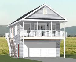 Best 25 Garage apartment plans ideas on Pinterest