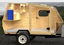Teardrop | Camper | Camper, Teardrop Trailer, Teardrop Trailer Plans Eagle Cap Luxury Truck Camper Models Floor Plans 24 Easy Rv Organization Tips Rvsharecom Alaskan Campers Diy Camp Shower For Your Car Rei Coop Journal Camper Wiring Google Search Camping Trailers Popup Aframe Camperla Roulotte Expedition Portal Vw Bunk Bed Blog Building Bunk Beds In Campers Learn How To Build A Tutorial Boondocking Building Part 1 Youtube Best Pop Up For Winter Use Diy House Mobilehighrestoday Yourself Garage