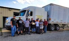 One Week Refresher | Clement Truck Driving Academy About Us Napier Truck Driver Traing And Cdl School In Ohio Refresher Youtube Update To Prime Incs Cdl Fresher Course Commercial Driving Program Lancaster County Class 1 3 Langley Bc California Advanced Career Institute Elite Cerfications Portland Or Programs At United States A Course Ccinnati Refresh Your Road Skills Toronto Coinental Education Dallas Tx