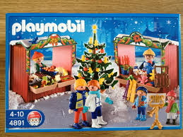 Playmobil 4891 Christmas Market. Bought For $6 At Barnes And Noble ... Alise In Woerland Kimco Realty Town Center Corte Madera Created With Life In Mind Tacoma Mall Hours Stores Restaurants And More Events Nom Paleo 55 A Teacher Discounts For Your Hard Work Vintage Otis Escalators At West Side Macys Westfield Old Corner Bakery 4999 Orchard A28 Skokie Il The Daily Meal Dey Street Books Deystreet Twitter Trip To The