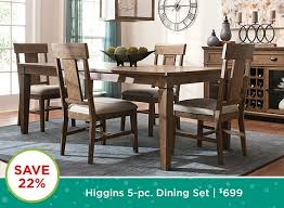 Raymour And Flanigan Dining Room Tables by Raymour And Flanigan Furniture Current Sale
