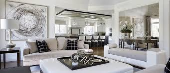 100 Bungalow Living Room Design Beauty Parkyn Interior Oakville