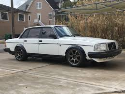 Cars For Sale: Used 1990 Volvo 240 In Wagon, HANSON MA: 02341 ... Cars For Sale Used 1990 Volvo 240 In Wagon Hanson Ma 02341 1985 Cadillac Elrado Classics On Autotrader Key West Ford New And Trucks Bunnin Chevrolet Santa Bbara Ventura Paula Youve Been Scammed Teen Out 1500 After Online Car Buying Scam 1958 Impala Convertible The Engagement Dealership Near Oxnard Toyota 41 Plymouth Coupe Pstriping Kustom Kulture Galore Santa Maria Ca 805 Rides Kit Car Page 2 Craigslist Siskiyou County Older Models Available 2254 Best Van Remodel Images Pinterest Custom Vans Cool