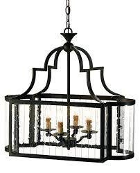 Chandeliers ~ Glass Lantern Chandelier Pottery Barn Glass Lantern ... Outdoor Candle Lanterns 11331 Chandeliers Glass Lantern Chandelier Pottery Barn Ideas On 260 Best Homes We Love Images On Pinterest Bedroom Designs 36 Haing Lanterns Lighting Help To Make Your Home As Unique Wonderful 118 Bulk 44 Silver Originally From Ebay 580 Pottery Barn Barn Fall Pair Of Monumental Art Deco Gothic Cathedral Lights 35 Oval Glass Brass With White Candles Love This