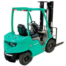 Diesel Forklift / Ride-on / Indoor / 4-wheel - FD15-35N Series ... Image Visitoenjoyingaridemertruckhavoconthefirst 2in1 Ford F150 Svt Raptor Red Kids Rideon Step2 Fire Truck For Kids Power Wheels Ride On Youtube Mack Trucks On Twitter Love Your New Ride Atasharetheroad Drifter Powerful 12v 2 Seater 4x4 Ride Truck Jeep The Only On Hammacher Schlemmer Magic Cars Atv 12 Volt Remote Control Quad Little Tikes Cozy Diesel Forklift Rideon Outdoor 4wheel Fd4055nb Series Power Wheels Lil Bryoperated Walmartcom Amazoncom Princess Toys Games