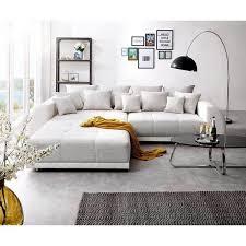 sofa hertford big sofas couches living room sofa