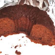 einfacher nutella kuchen 4 7 5