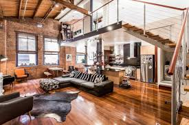 100 Warehouse Living Melbourne 26 Unique AirBnb Properties You Need To Stay WridgWays
