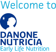 siege social danone home danone nutricia early nutrition zealand
