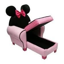 Best 25 Minnie mouse room decor ideas on Pinterest