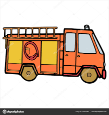 Cartoon Trucks Pictures | Free Download Best Cartoon Trucks Pictures ... Garbage Pickup City Of Springfield Minnesota Truck On The Street Royalty Free Cliparts Vectors And Driver Waving Cartoon Digital Art By Aloysius Patrimonio Dump Vector Arenawp Trucks Clip 30 Clipart Download Best On Stock Illustrations Cartoons Getty Images 28 Collection High Quality Free Car Truck Waste Green Cartoon Garbage 24801772 Yellow Handpainted
