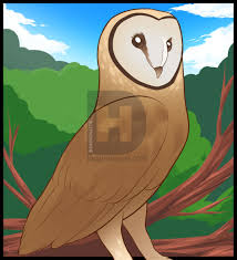 How To Draw A Barn Owl, Step By Step, Drawing Guide, By Darkonator ... Country Barn Art Projects For Kids Drawing Red Silo Stock Vector 22070497 Shutterstock Gallery Of Alpine Apartment Ofis Architects 56 House Ground Plan Drawings Imanada Besf Of Ideas Modern Best Custom Florida House Plans Mangrove Bay Design Enchanted Owl Drawing Spiral Notebooks By Stasiach Redbubble Top 91 Owl Clipart Free Spot Drawn Barn Coloring Page Pencil And In Color Drawn Pattern A If Youd Like To Join Me Cookie