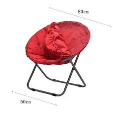 Amazon.com: Moon Chair Adult Recliner Folding Chair Living ... Amazoncom Anay Outdoor Adjustable Reclinersimple Home Toddler Fold Up Chair Bed With Folding Plus Childrens Seater Toddlers Wonderful Garden Bedroom Office Classroom Seat Leadership Staff Student Yescom Oversize Black Comfort Padded Moon Saucer Mainstays Plush Multiple Colors Us 3942 25 Offcreative Lazy Sofa Living Room Sofas Washable Cover Z30in From Ihambing Ang Pinakabagong 6 In 1 Commode Wheelchair Bedside Camping Hiking Recliner Chairs Deck 360 Degree Rotation Living Room Bedroom Four Colors Optional Xl Outdoor Folding Chairs Ingeniogroupco Details About Metal Desk Study Ding Conference Meeting Hall