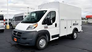 2018 Ram ProMaster - Reading CSV Service Body For Sale Dayton Troy ... Utilityfx Brandfx Fiberglass Composite Utility Service Truck Body Gallery Monroe Equipment Trucks North East Eeering Sb Beds For Sale Steel Frame Cm Slide In Utility Body Stonebrooke Del Up Fitting Bodies Pafco Truck Bodies Blog Carco Industries Scelzi Truck Sotponderresearchco Tool Storage Ming Alinum Reading Distributor