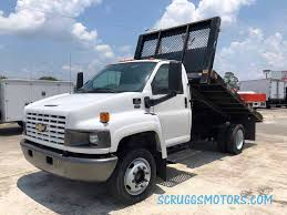 Chevrolet C4500 Diesel Flatbed Dump (*9487) | Scruggs Motor Company, LLC 2008 Chevrolet C4500 Bus Russells Truck Sales 2003 Stake Body 4x4 Trucks For Sale Gmc 4x4 Chevrolet Kodiak For Nationwide Autotrader 2005 Yuba City Ca 50055165 Dump Truck For Sale 1147 Chevy Dump Youtube Used Gmc 4500 In New Jersey 11199 Why Are Commercial Grade Ford F550 Or Ram 5500 Rated Lower On Power Duramax Diesel 9300 Miles Online Government Dump Truck Item L2471 Sold May 23