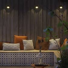 mesmerizing for low voltage wall lights outdoor 41259 astonbkk