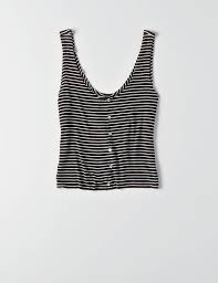 tank tops for women american eagle outfitters